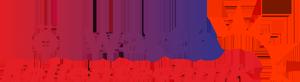 Höllwarth Folientechnik Logo