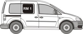 caddy-bis-2015-rm1