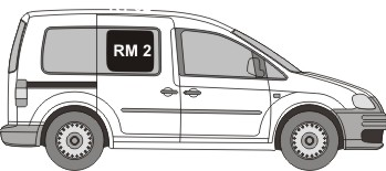 caddy-bis-2015-rm2