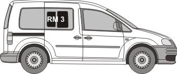 caddy-bis-2015-rm3