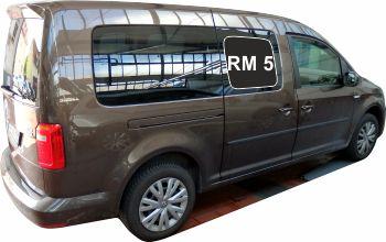 Caddy 2015 RM5